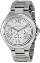 Michael Kors Women's MK5719 Camille Watch