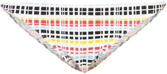 Onia Ashley bikini bottoms