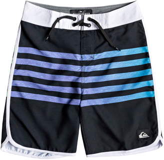 Quiksilver Everyday Grass Roots Board Shorts
