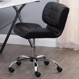 Studio Designs Crest Task Chair