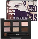 Smashbox Image Factory Photo Op Eye Shadow Palette - Muse 0.16 oz by