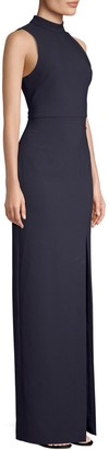 LIKELY Teigan Column Gown