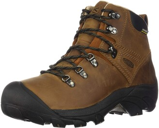 Keen Women's Pyrenees Boot