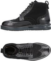 Barleycorn High-tops & sneakers - Item 11471144