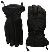 Spyder Ultraweb Ski Glove