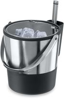 Oggi OggiTM Ice Bucket with Flip Top Lid