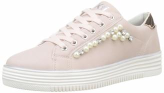 Xti Women's 48894 Low-Top Sneakers