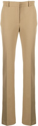 Joseph Tailored Stretch Trousers