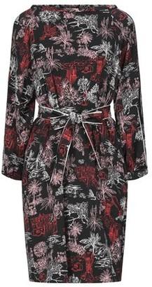 Marella Short dress