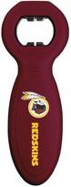 Redskins Unbranded Washington Musical Bottle Opener