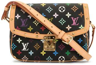 Louis Vuitton Pre-Owned Sologne crossbody bag