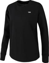 Running Bare Fresh Kicks Sweatshirt