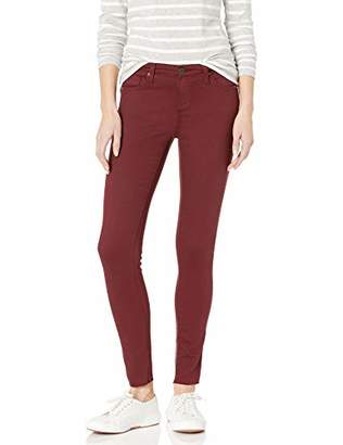 AG Adriano Goldschmied Women's Legging Ankle Super Skinny FIT Pants