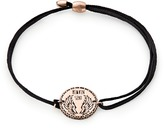 Alex and Ani Heaven Sent Pull Cord Bracelet