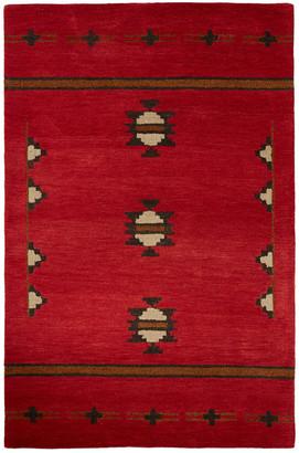 Jaipur Living Jaipur Wool Hand-Tufted Rug