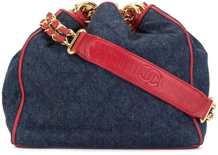 6b9e15557794 Drawstring Shoulder Bag - ShopStyle Australia