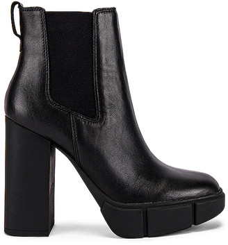 Steve Madden Revised Bootie