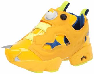 Reebok Instapump Fury Sneaker