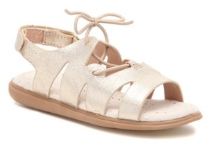 Sole Play Calissa Sandal - Kids'