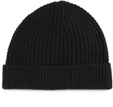 Club Monaco Kensington Cashmere Hat