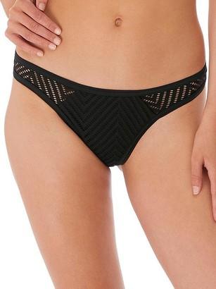 Freya Urban Brazilian Bikini Bottom