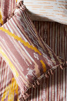 Anthropologie Acarda Shams