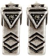 House Of Harlow Anza Drop Earrings