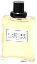 Givenchy Gentleman Eau De Toilette Spray (3.3 OZ)