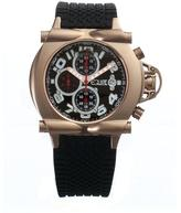 Equipe Rollbar Collection Q605 Men's Watch