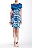 Tart Leilah Dress (Maternity)