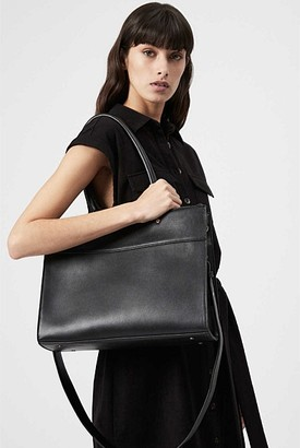 Witchery Riley Work Tote