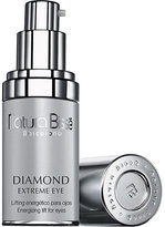 Natura Bisse Women's Diamond Extreme Eye