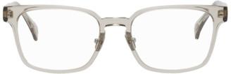 Raen Grey Leue Glasses