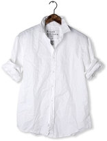 Frank And Eileen Mens Paul Solid Shirt
