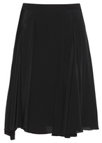 Schumacher Dorothee Casual Silk Skirt