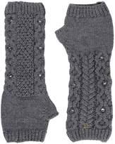 Vdp Club Gloves - Item 46515906
