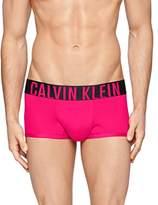 Calvin Klein Underwear Calvin Klein Men's Underwear Intense Power Micro Low Rise Trunks