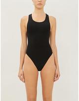 Hunza G Iris swimsuit