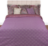 Etro Lightweight Bedspread - 650