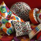Missoni Home - garden 2 outdoor living collection by missoni home