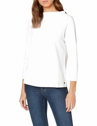 Garcia Women's J90264 Sweatshirt