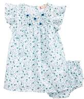 Ruby & Bloom Ditsy Summer Dress