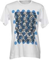 Comme des Garcons T-shirts - Item 12088059