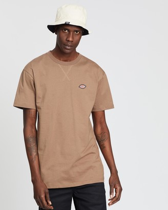 Dickies H.S Rockwood Classic Fit SS Tee