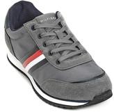 Tommy Hilfiger Night Runner Sneaker
