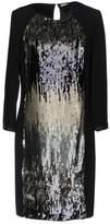 Schumacher Short dress