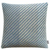 Claire Gaudion Inlet Cashmere Cushion
