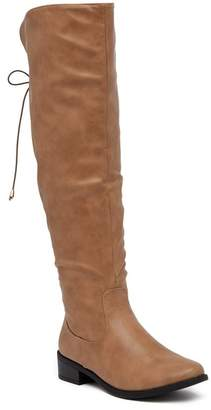 Top Moda Jones Boot