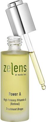 Zelens Power A Treatment Drops 30ml