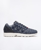 adidas ZX Flux Knit Trainer